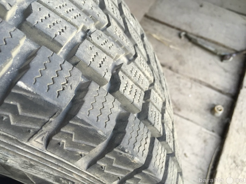 старого дома шины в комсомольске на амуре купить с рук авиа