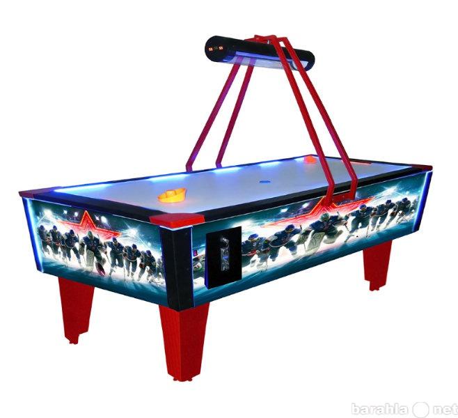 Игровые автоматы аэрохоккей и др купить inurl profile php mode игровые автоматы онлайн бесплатно играть