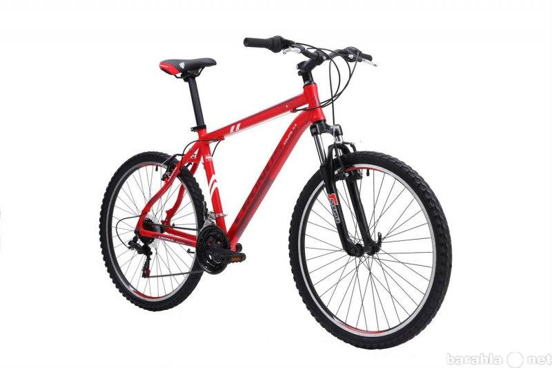 Продам Продаются велосипеды (АмурБайк, Благовещ