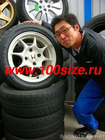 Продам Bridgestone 205/45 R17, 225/55 R17