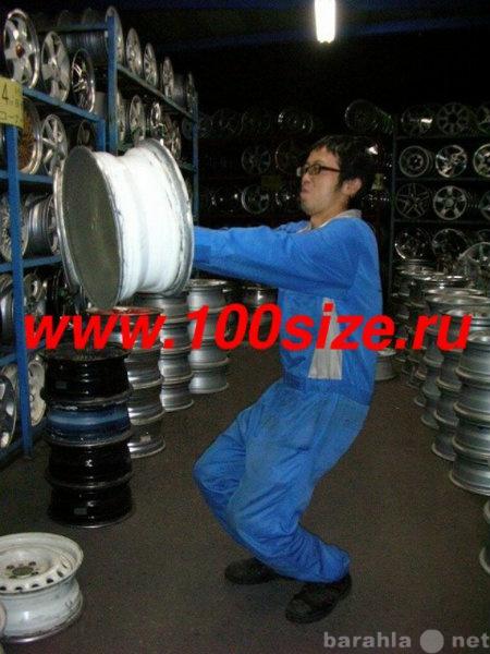 Продам Bridgestone 185/55 R15, 185/55 R16