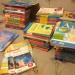 Продам Учебники за 3, 4, 5, 6, 7, 8 класс б/у