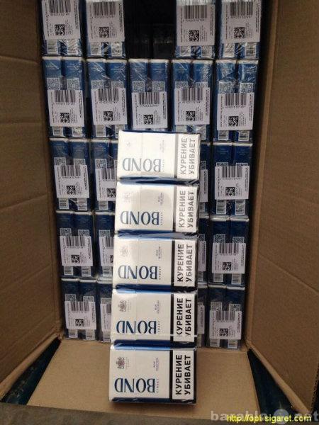 Где купить сигареты дешево в калининграде заказать оптом сигареты дешево по почте наложенным