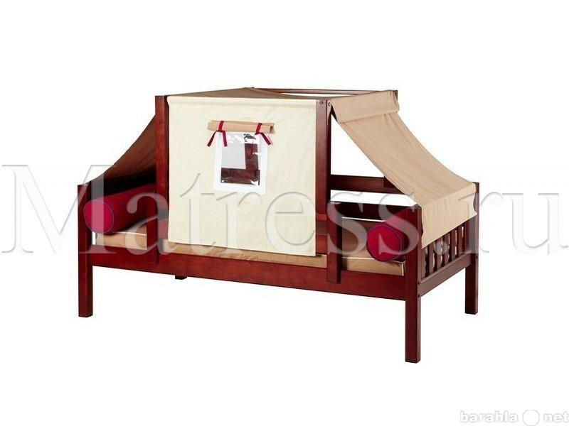 Продам Кровать Лагуна детская