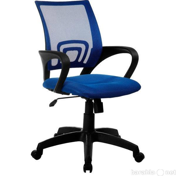 Продам Стулья для школ, стулья для студентов