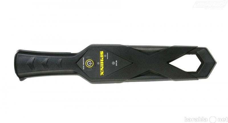 Продам: Металлоискатель «СФИНКС» ВМ-611Х