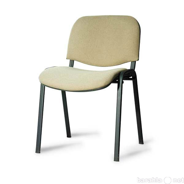 Продам стулья для студентов, Стулья стандарт