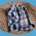 Продам шорты размер М Хлопок, лёгкие, ОТЛИЧНЫЕ!