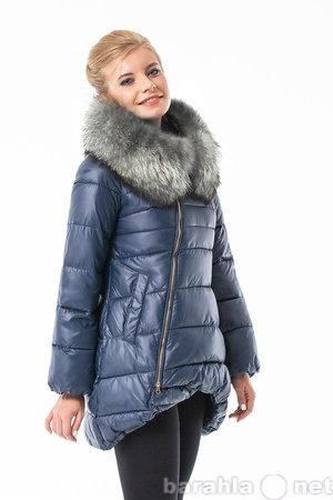 Продам Зимняя куртка-трансформер