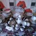 Продам Столовый набор  Walbrzych POLAND
