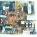 Продам БП EAX64908001(1,9)