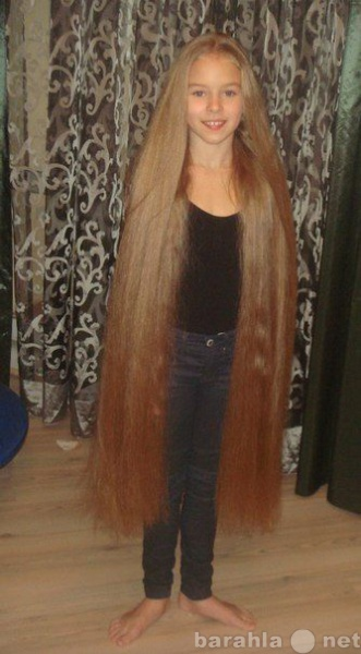 Куплю Покупаем волосы в Нижнем Тагиле. Дорого!