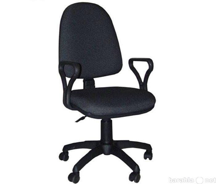 Продам Стулья для офиса,  стулья ИЗО