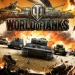 Продам Аккаунт в игре World of Tanks