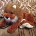 Продам мягкие игрушки   в Челябинске