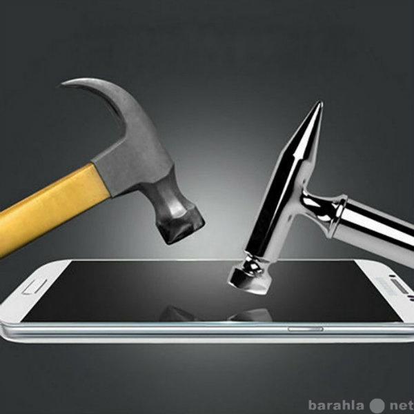 Продам Защитное стекло для Samsung Galaxy S3