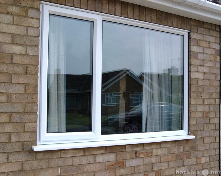 Продам: Окна со склад по хорошей цене