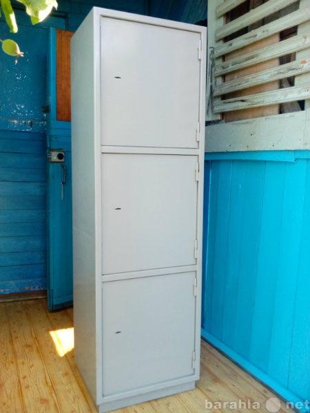 Продам Шкаф кбс-33(б/у)