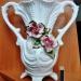Продам Большая старинная ваза CAPODIMONTE