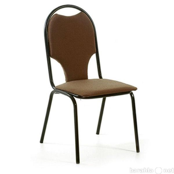 Продам стулья ИЗО,  Стулья дешево