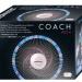 Продам Мячи пластиковые Donic Coach 40+