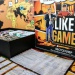 Продам Like Game - Настольная игра о бизнесе в
