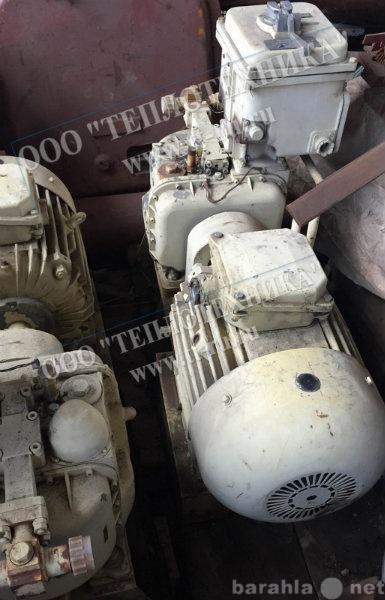 Продам Рулевая машина ИМ-1 с документами