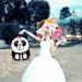 Продам свадебное платье в Москве