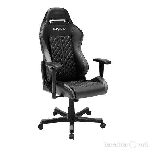Продам стулья для студентов,  Стулья ИЗО