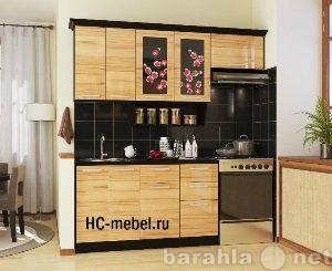 Продам: Кухня САКУРА-2, ширина 2000мм