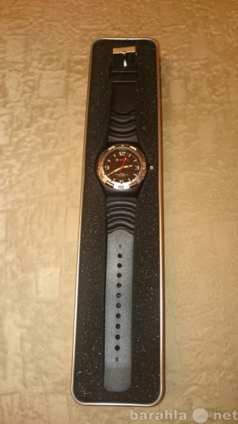 Продам Часы Bosch