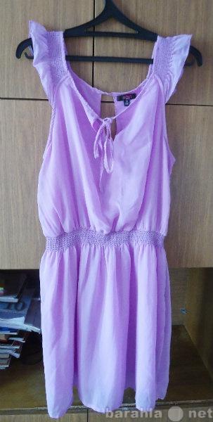 Продам Новое платье Modis