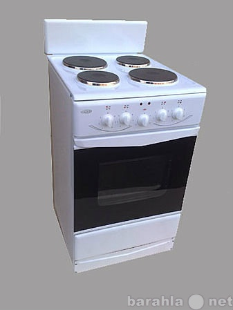 Куплю: холодильник-стиралку-плиту