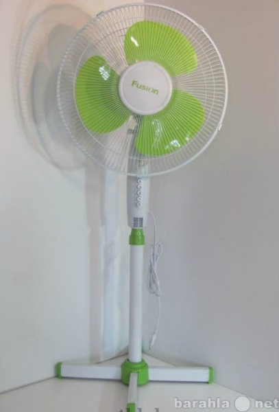 Продам: вентилятор