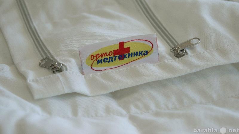 Продам Утяжеленное одеяло