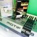 Продам синтезатор Yamaha Motif ES8