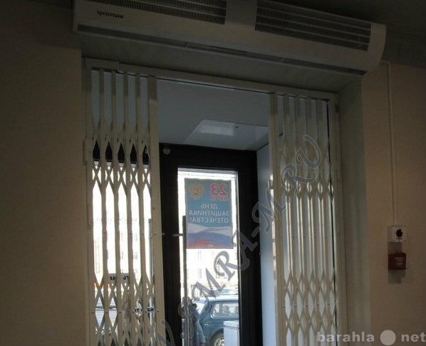 Продам Раздвижные решетки на двери и окна