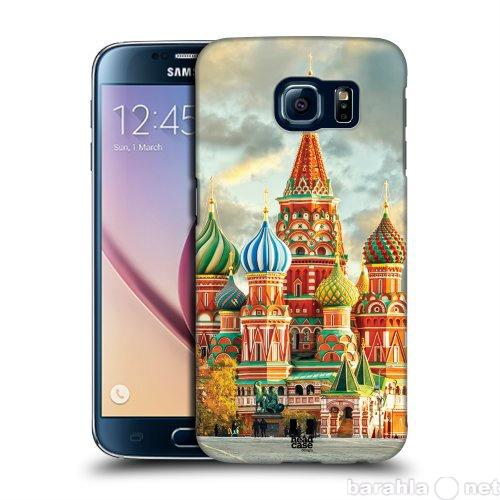 Продам Samsung Galaxy S6 Аксессуары.