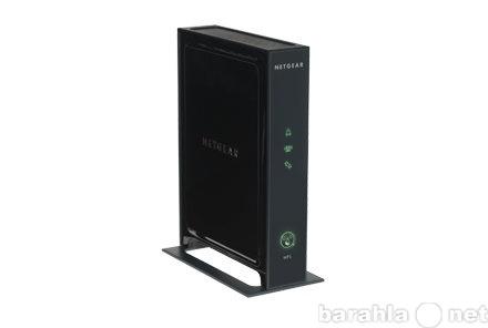 Продам WiFi репитер или повторитель