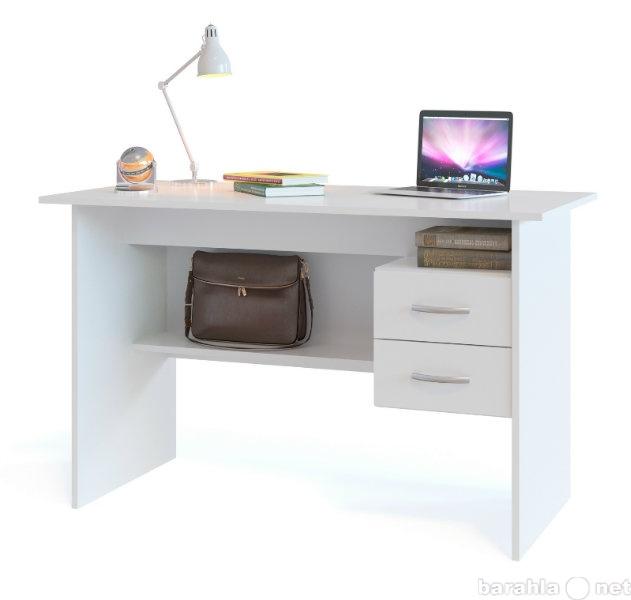 Продам: Большой письменный стол