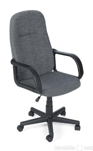 Продам: Классическое кресло руководителя