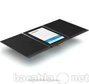 Продам Аккумулятор на iPad