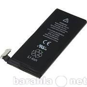 Продам Аккумулятор на iPhone