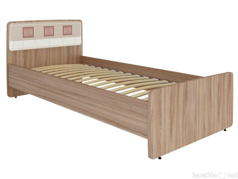 Продам Кровать для детской