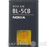 Продам Аккумулятор на телефон Nokia
