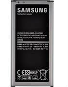 Продам Аккумулятор на телефон Samsung