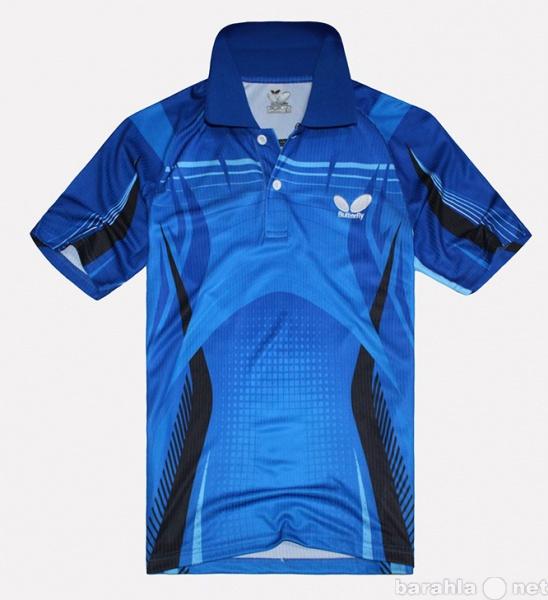 Продам: Кроcсовки, футболки, ракетки для тенниса