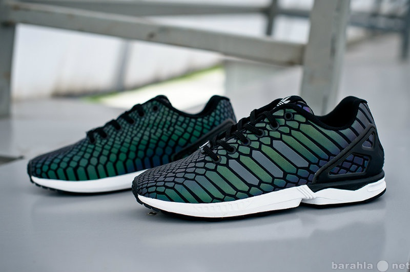 Продам Кроссовки мужские Adidas