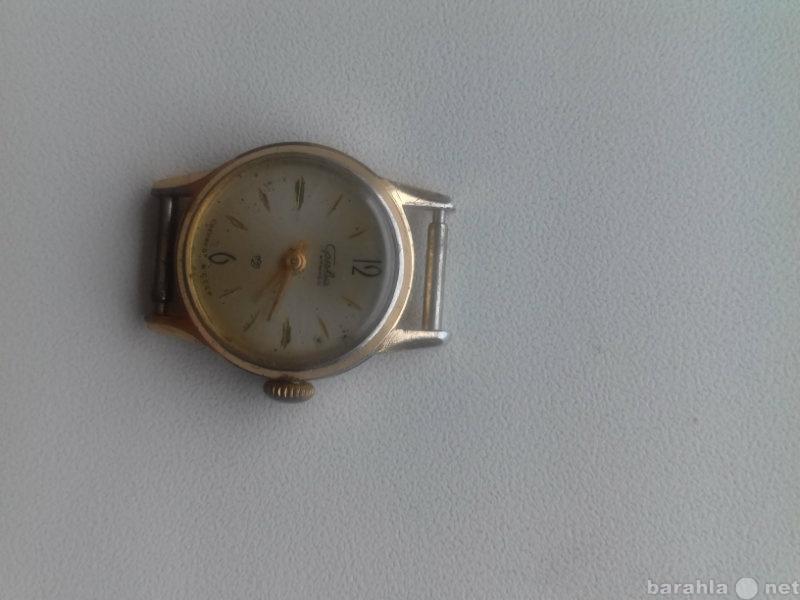 В омске часы продам часы стоимость бинарные