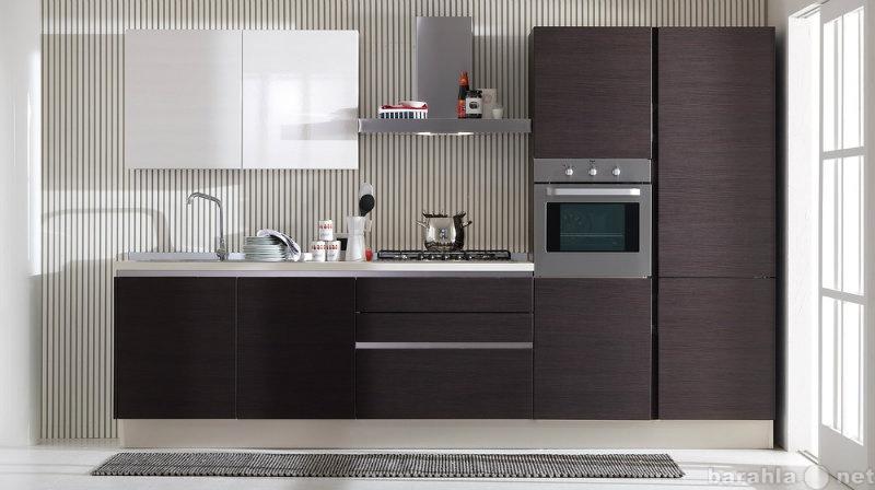Продам Кухни и кухонные комплексы под заказ